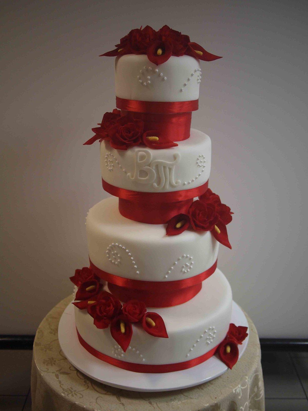 Картинки свадебный торт 2 яруса рафаэлло, открытки днем