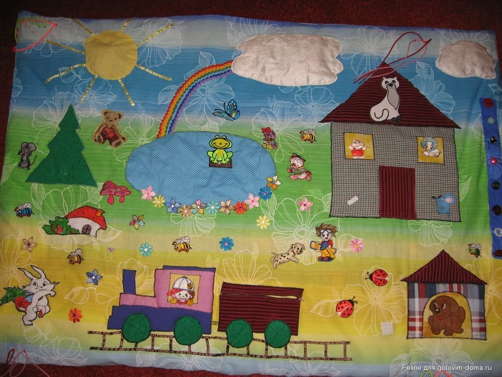 Картинки для игрового коврика своими руками