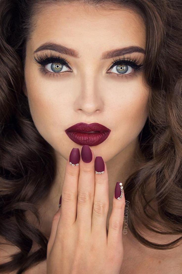 Best 25 Best 25+ Wedding makeup ideas on Pinterest | Bridal makeup ... Best 25