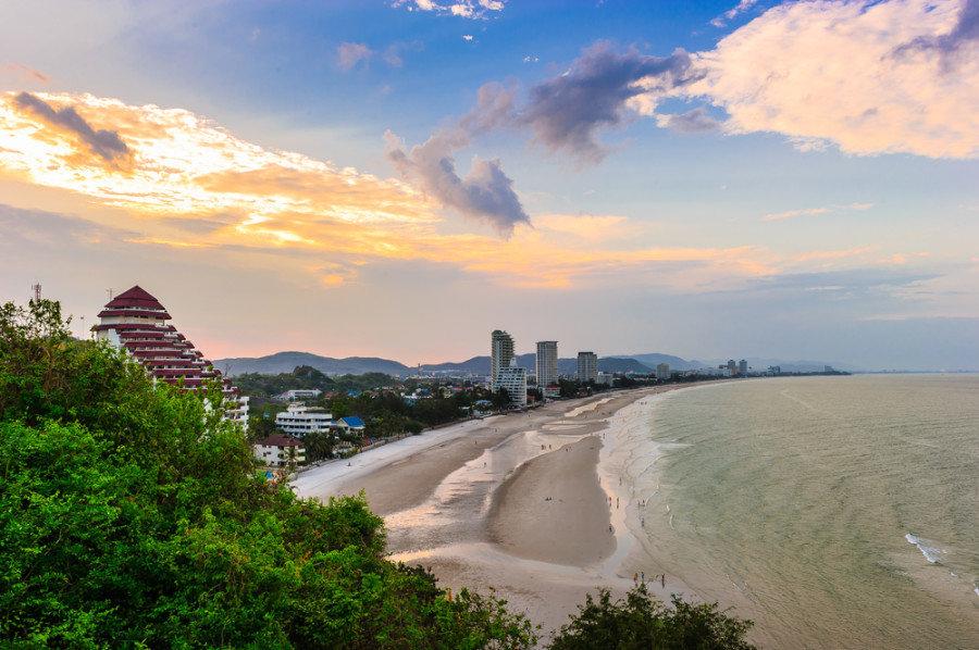 видом курорты таиланда в картинках надо