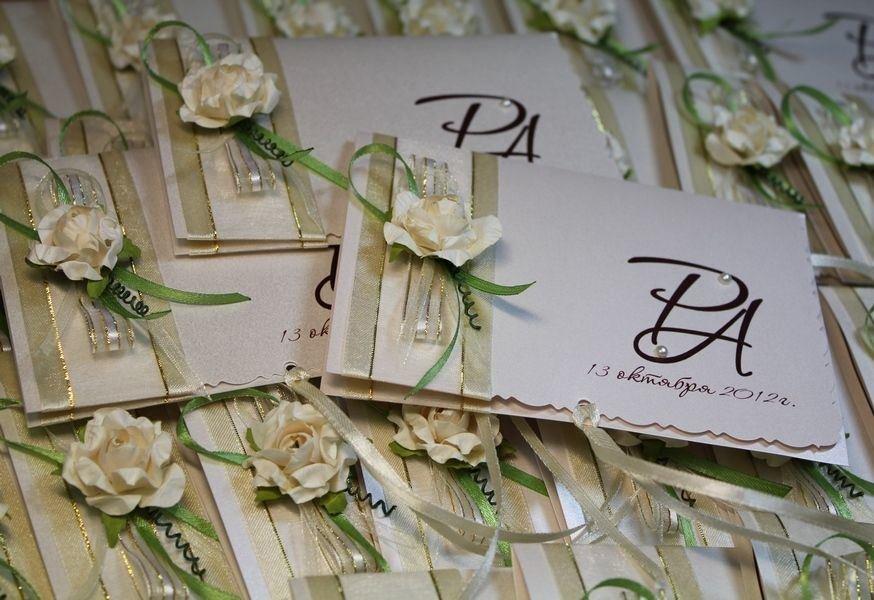 Сделать, приглашения на свадьбу открытки необычные