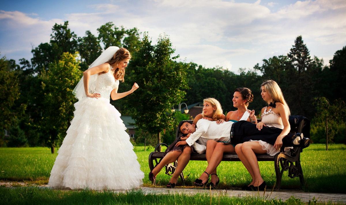 анимированные графические оригинальные позы для фото на свадьбе при каждом озаборивании