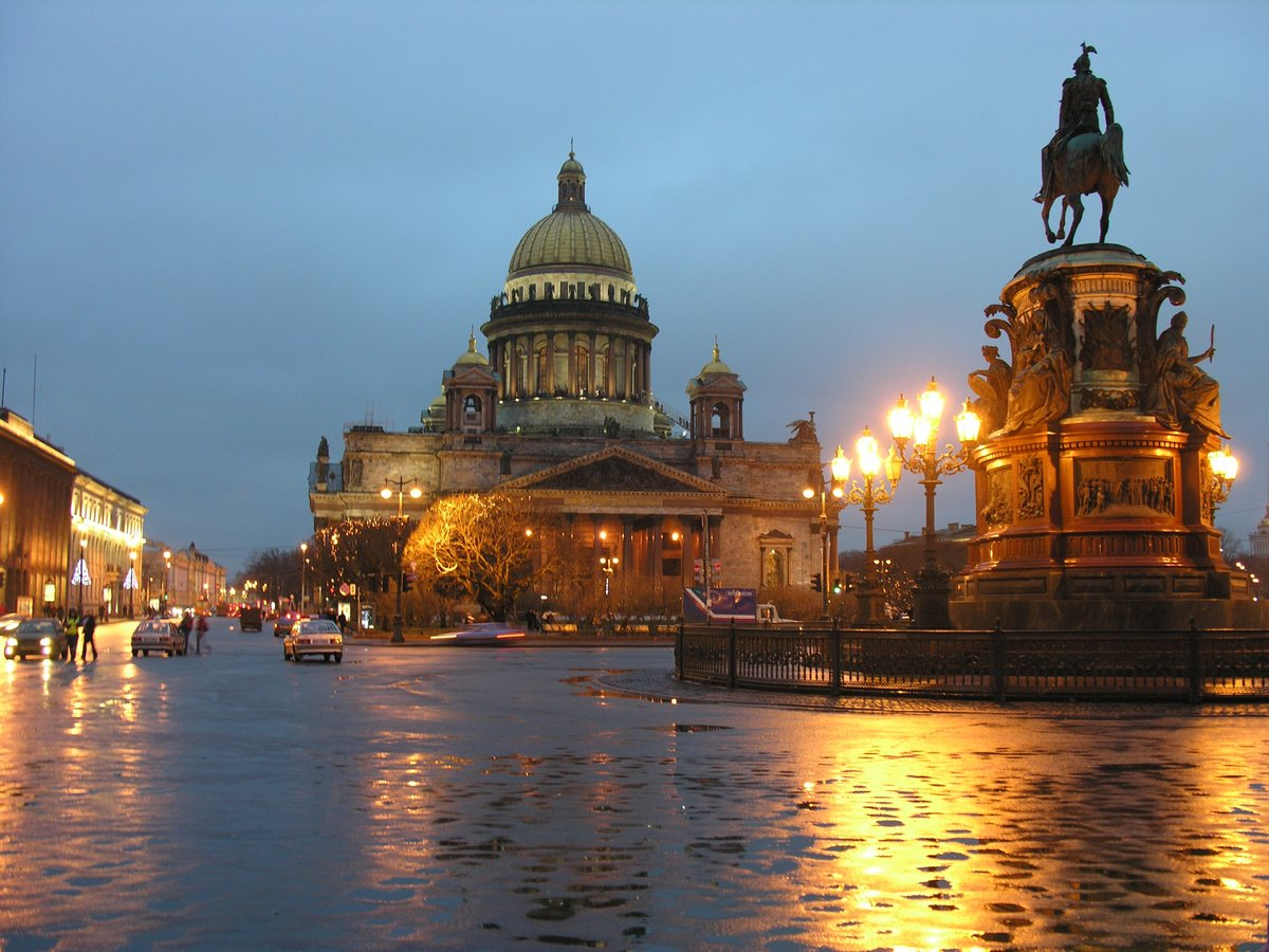 Смешная картинка, ленинград картинки города
