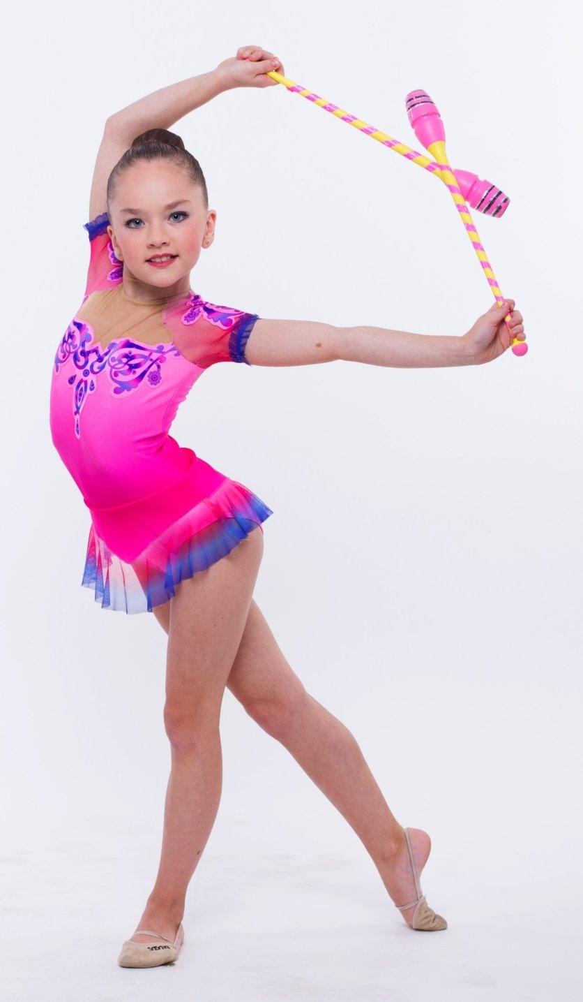 купить костюм художественная гимнастика санкт-петербург первом триместре