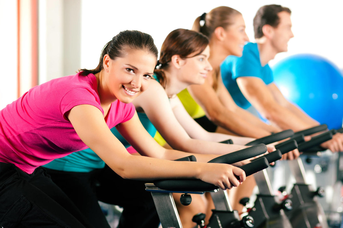 fittness binifits Vital at every age for healthy bones, exercise is important for treating and preventing osteoporosis not only does exercise improve your bone health, it also increases muscle strength, coordination, and balance, and it leads to better overall health.