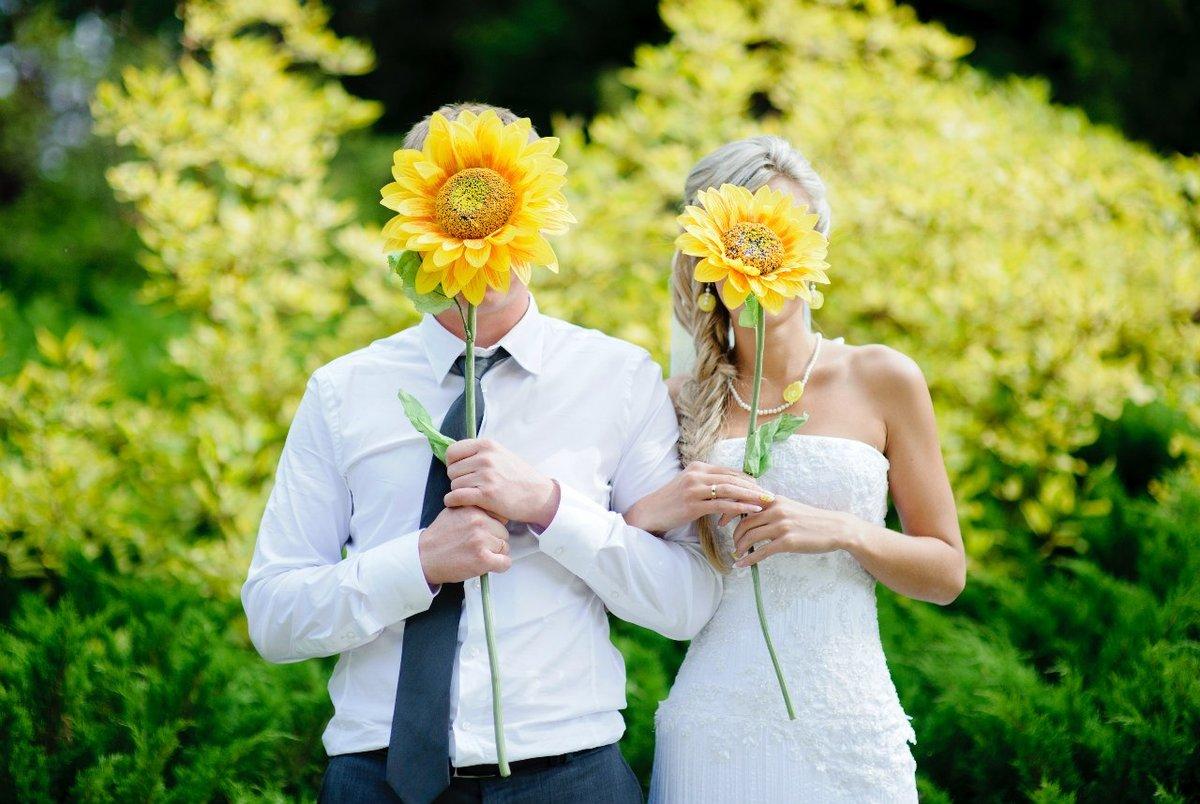 Что для Вас основное при выборе свадебных услуг?