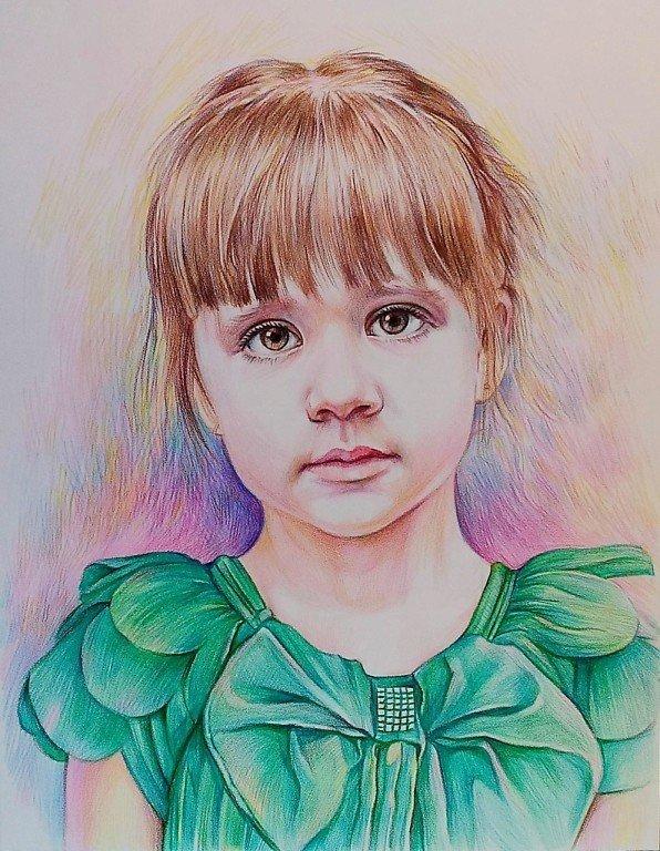 Аанг, картинки которые нарисовали дети 8 лет 2 класс