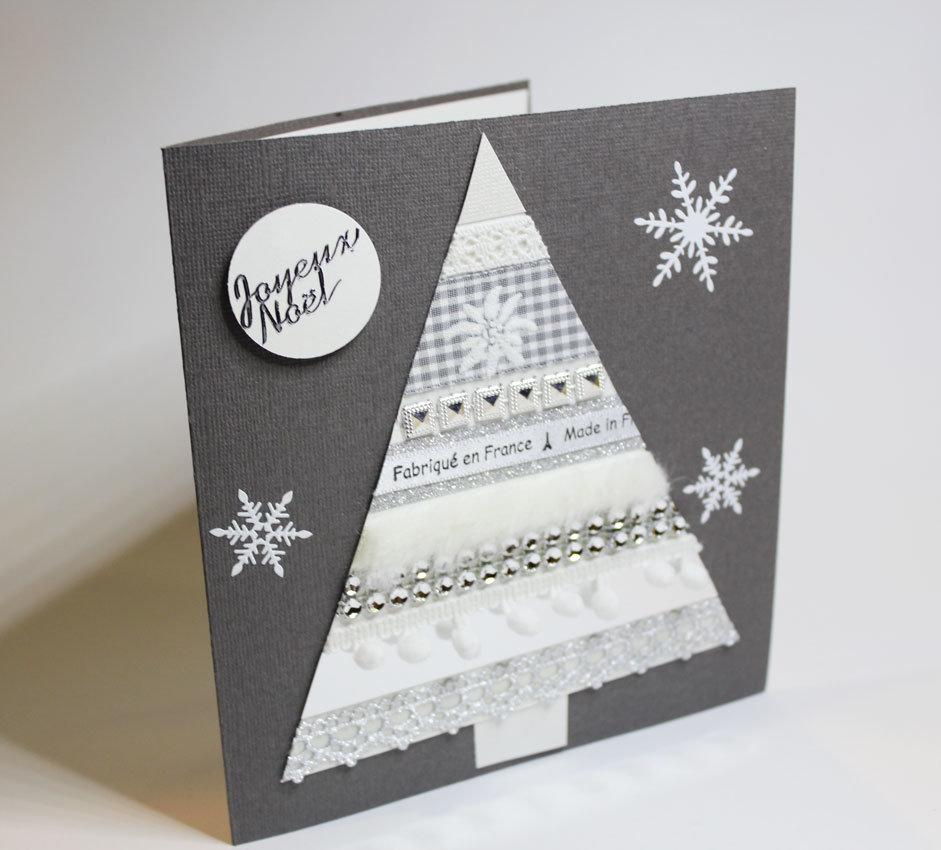 модных стильные открытки на новый год своими руками просто вернулся, буквально