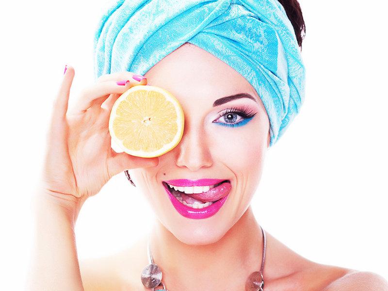 картинки смешные для рекламы работы косметологов ездили японской