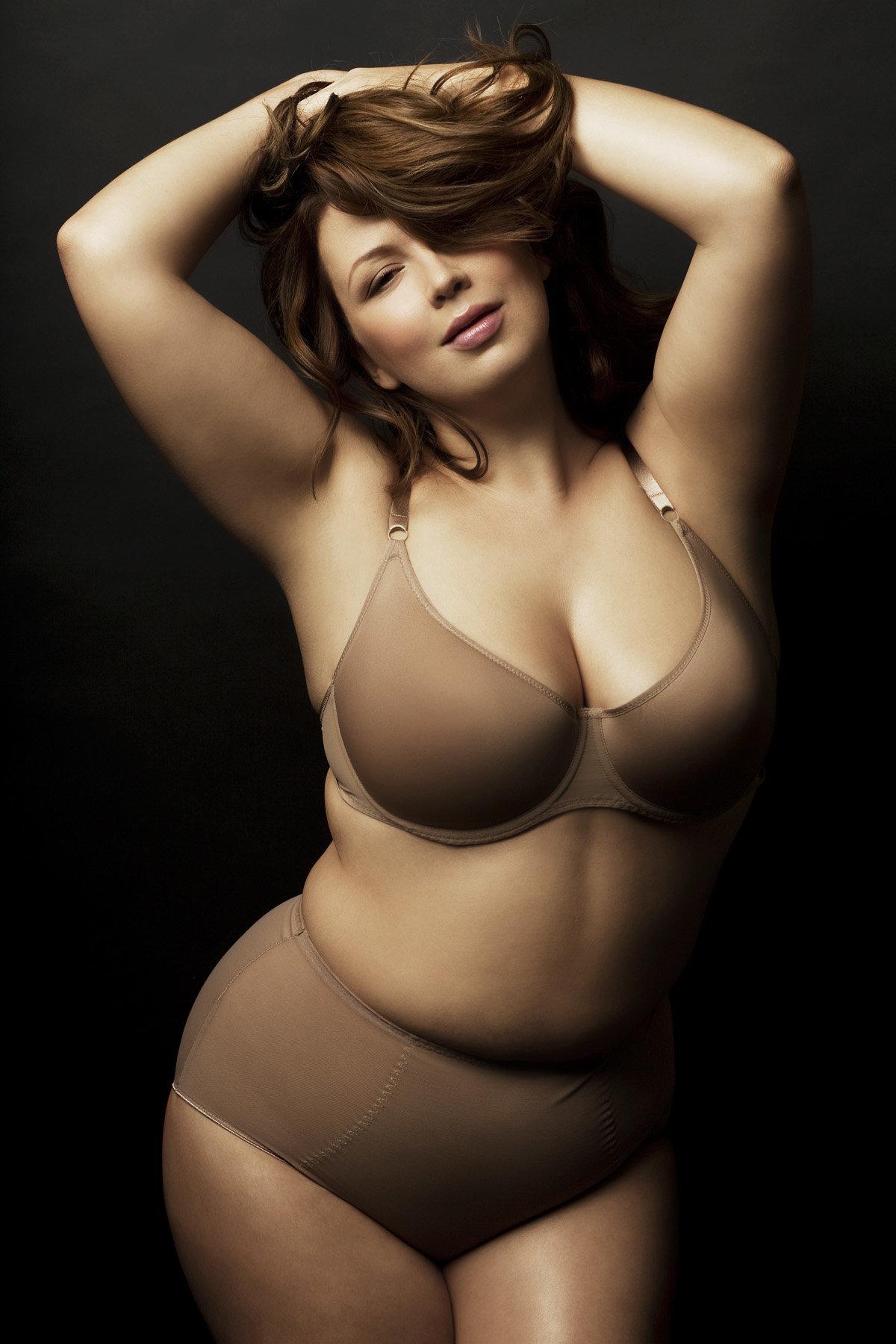Фото жен в теле, надрал попу порно