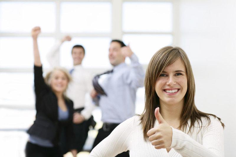 Студенческие работы на заказ дипломная работа на заказ курсовая  Студенческие работы на заказ дипломная работа на заказ курсовая на заказ реферат на