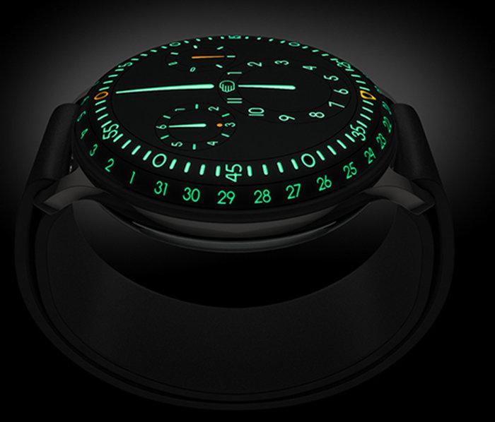 Часы настенные apeyron со светящимся циферблатом артикул производителя pl руб.