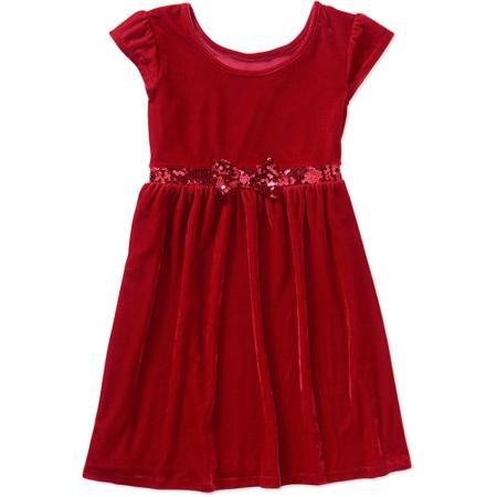 0bd3fdba5be интернет магазин детской одежды купить платье за 190 грн в Донецке ...