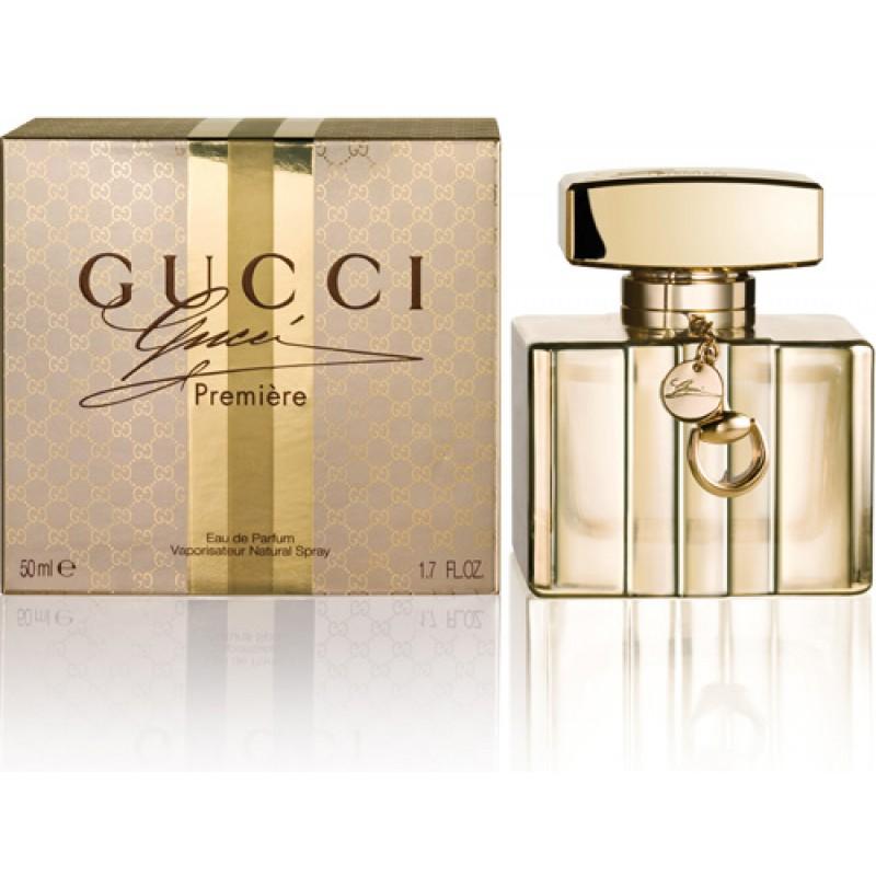 Gucci Gucci Premiere карточка пользователя E D Parfumru в яндекс