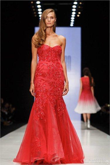 20 карток в колекції «Длинное красное платье на выпускной ... 9d8c5527d0f41