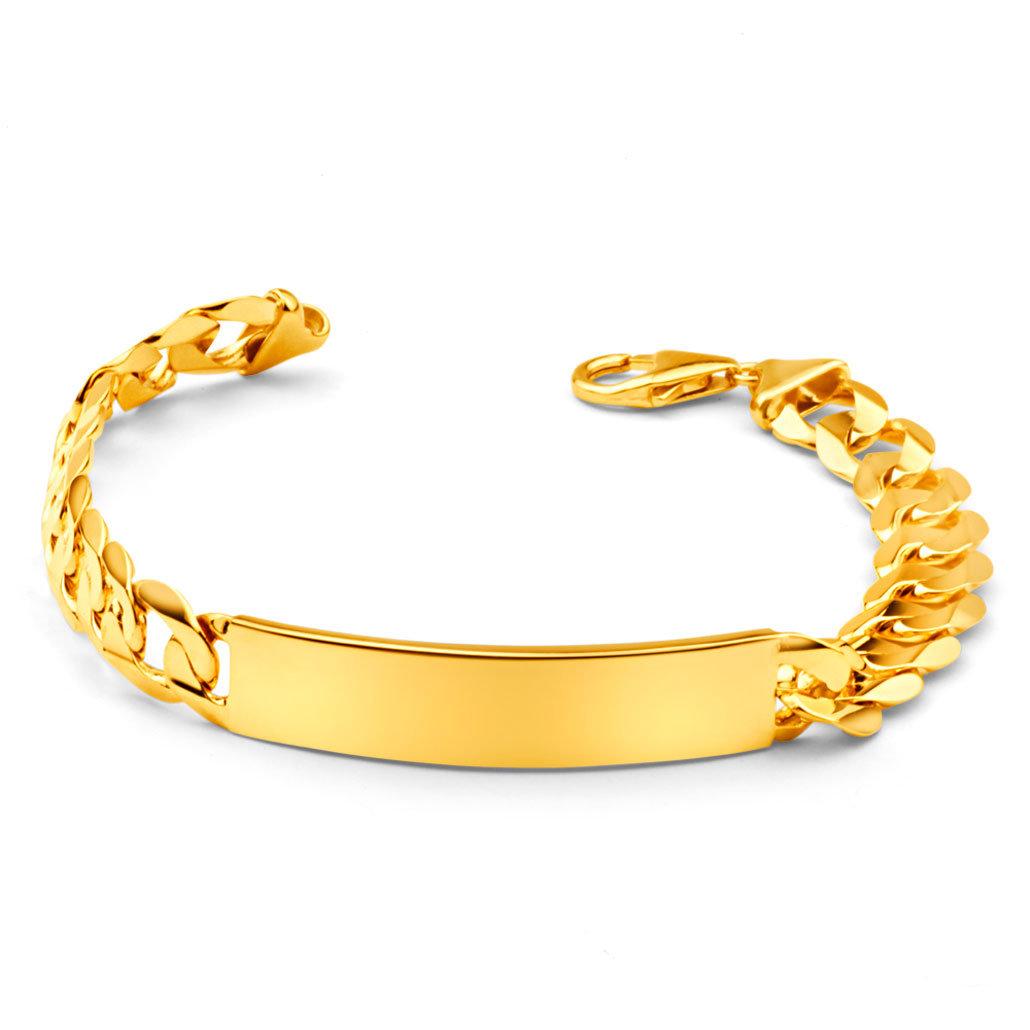 фотографии мужские браслеты из золота на руку фото есть