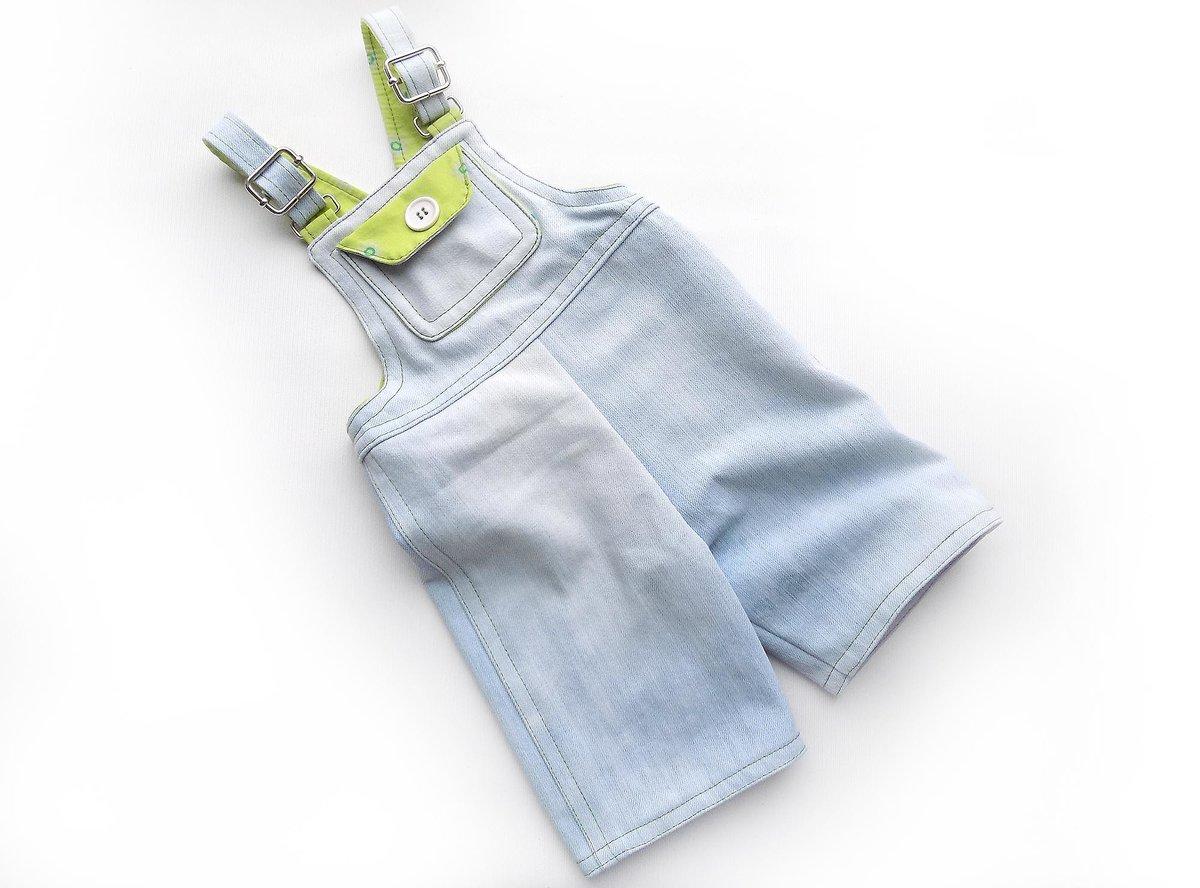 Вязание для новорожденных со схемами для мальчиков