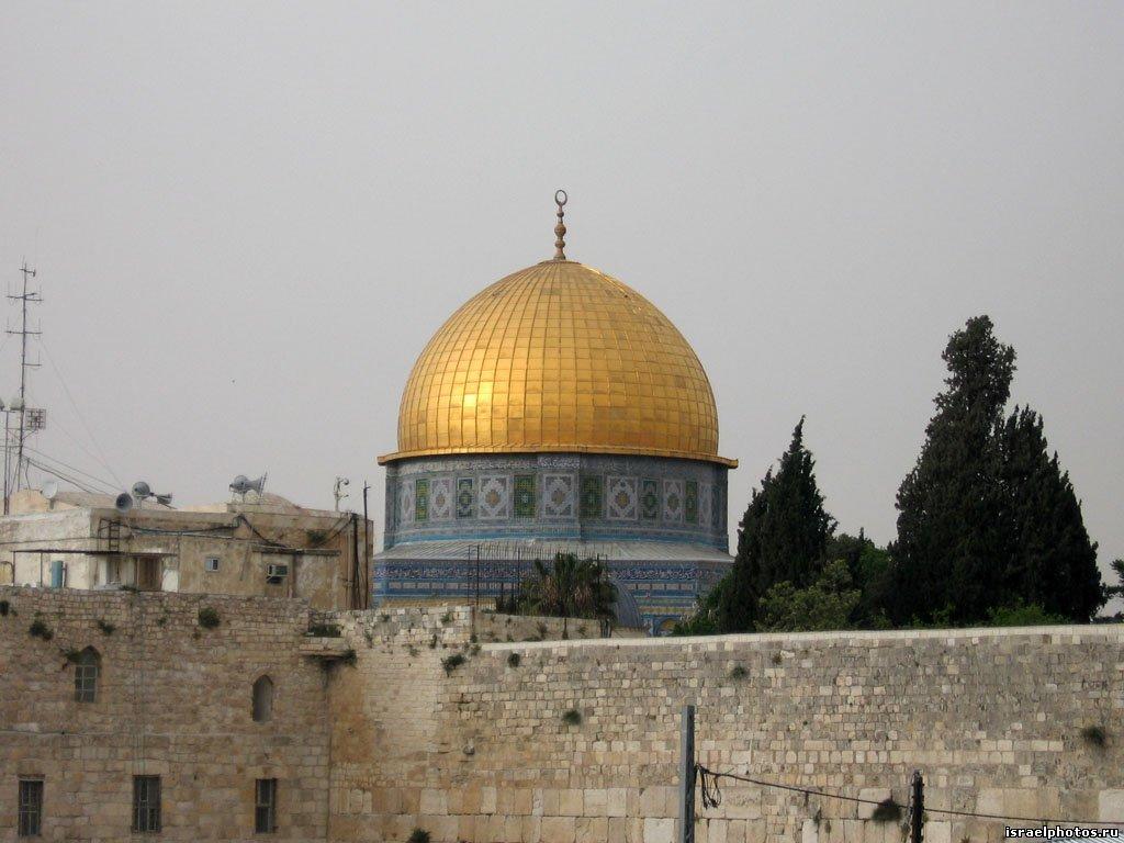 мечеть аль акса в иерусалиме фото правильным питанием