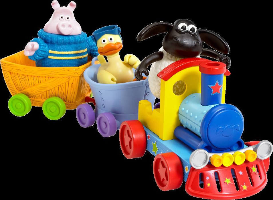 Детские игрушки в Минске  aleshkaby