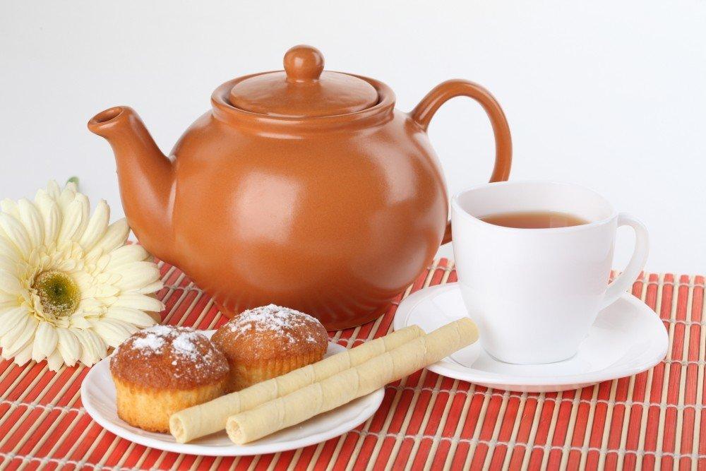 Поздравление, доброе утро чай картинки красивые