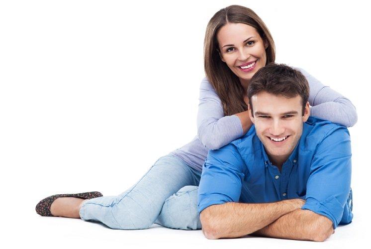 Попой красивая русская молодая пара раздолбанное жопа
