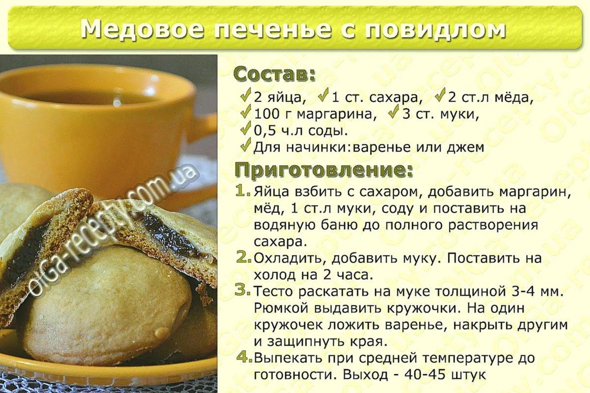 мнению кулинарные рецепты с картинками фото