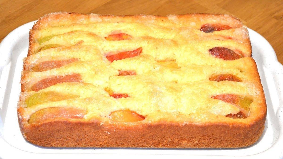 пироги из дрожжевого теста рецепты с фото простые и вкусные в духовке