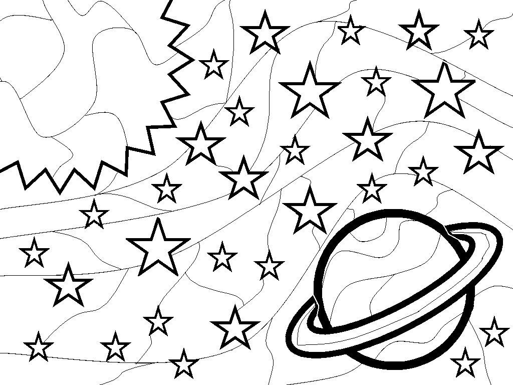 поездок картинки спортивной тематики комета черно-белые наклеиванию багета потолок