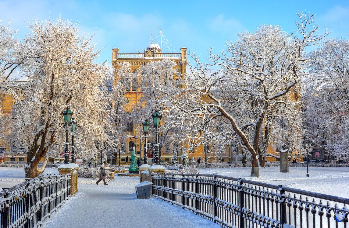 Все картинки зимы в городе лего