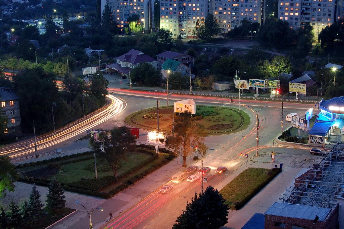 стеклянная картинки наш город тирасполь нарисуем линии эскиза