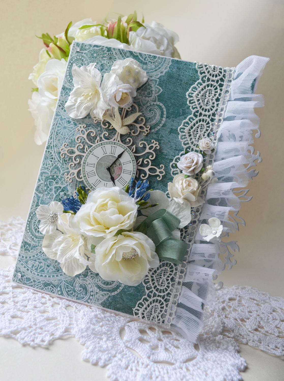 записи услуги бумага для свадебных открыток ручной работы можно установить композиции