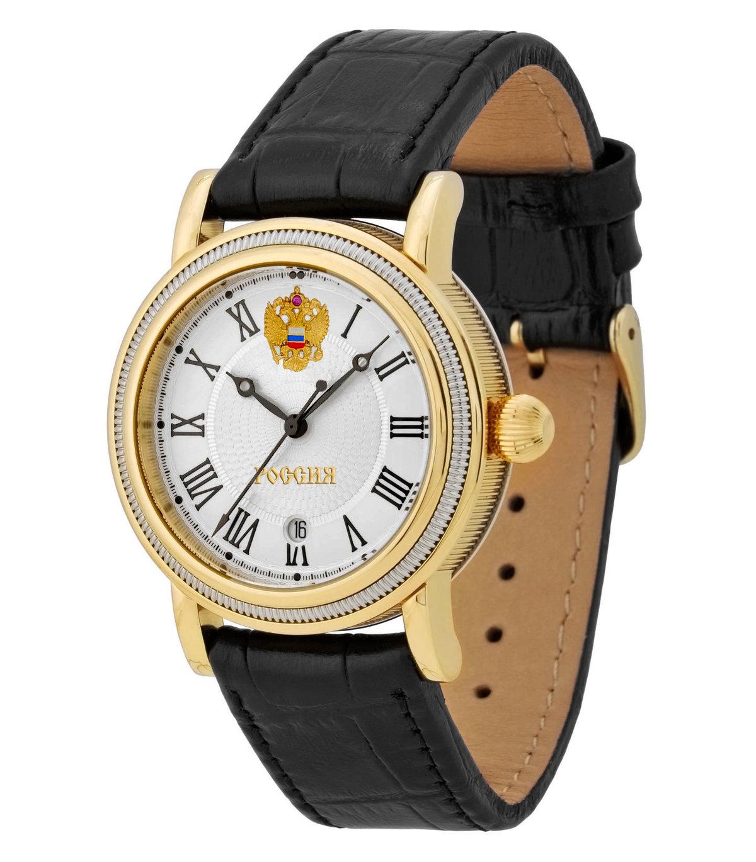Мы предлагаем вам наручные часы мужские механика , купить которые можно по более чем привлекательным и выгодным ценам.