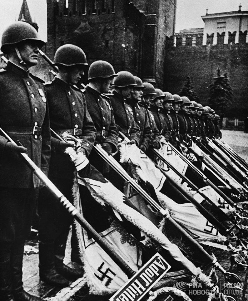 Смотреть картинки великая отечественная война