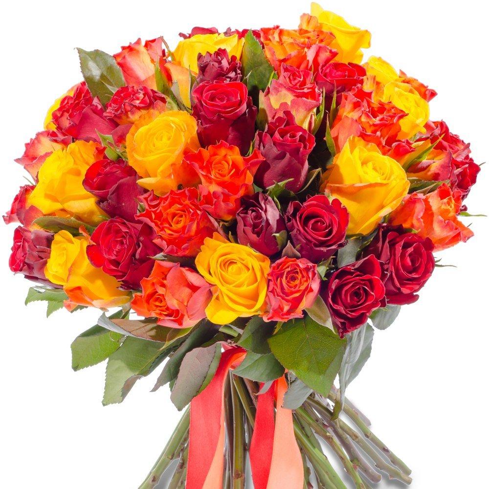 Доставка, какие цветы подарить теще на день рождения