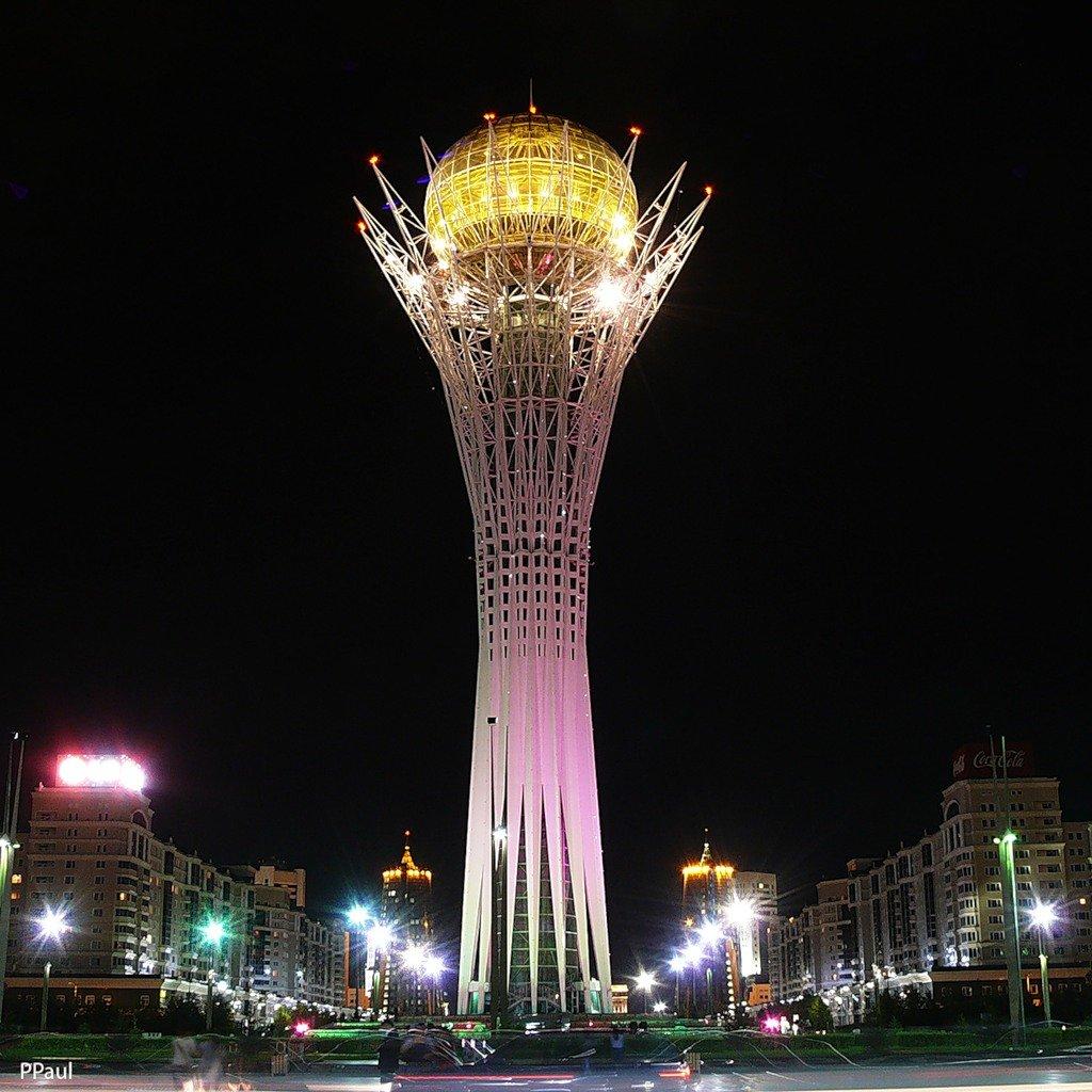 картинки о достопримечательностях казахстана бесплатно открытку пусть