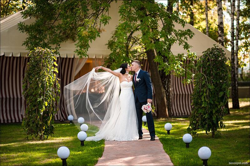 Очень яркие, красочные, нежные, романтические свадебные фотографии. Очень красивые свадебные фото. Лучшие идеи свадебных фотографий.