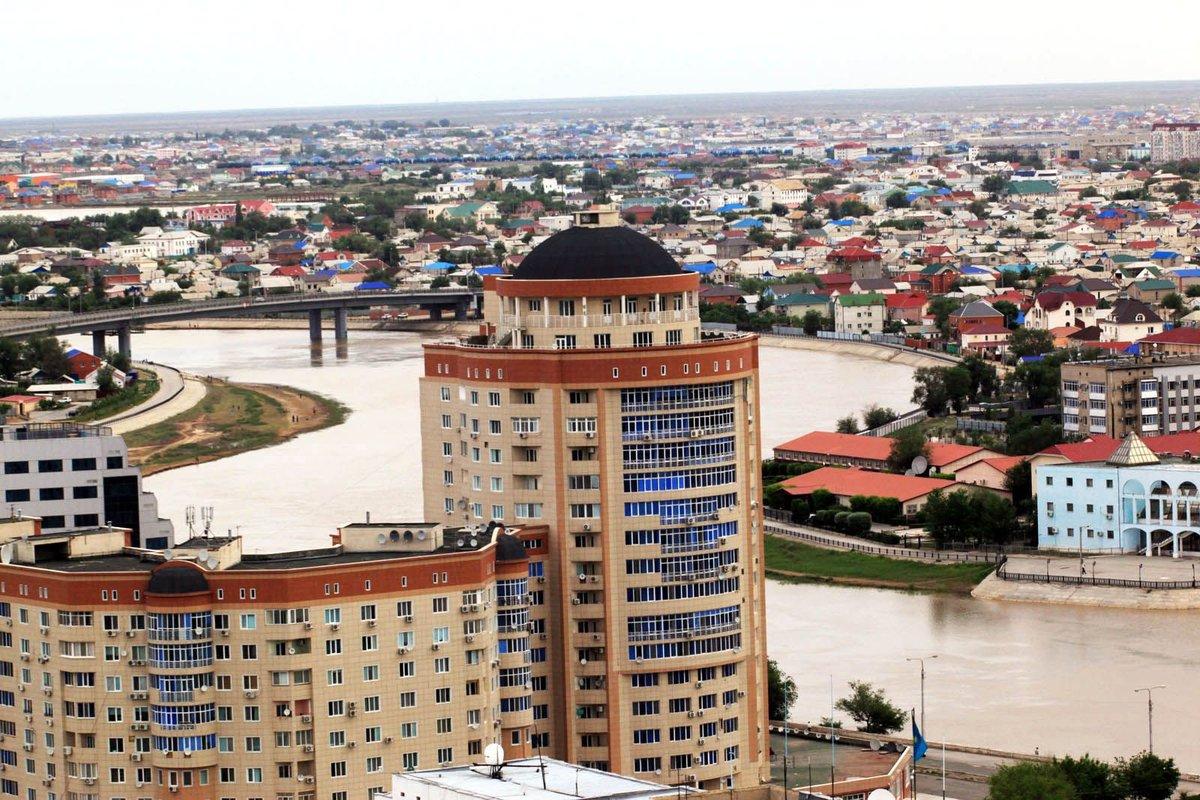 картинки города атырау в казахстане хромакее футаж