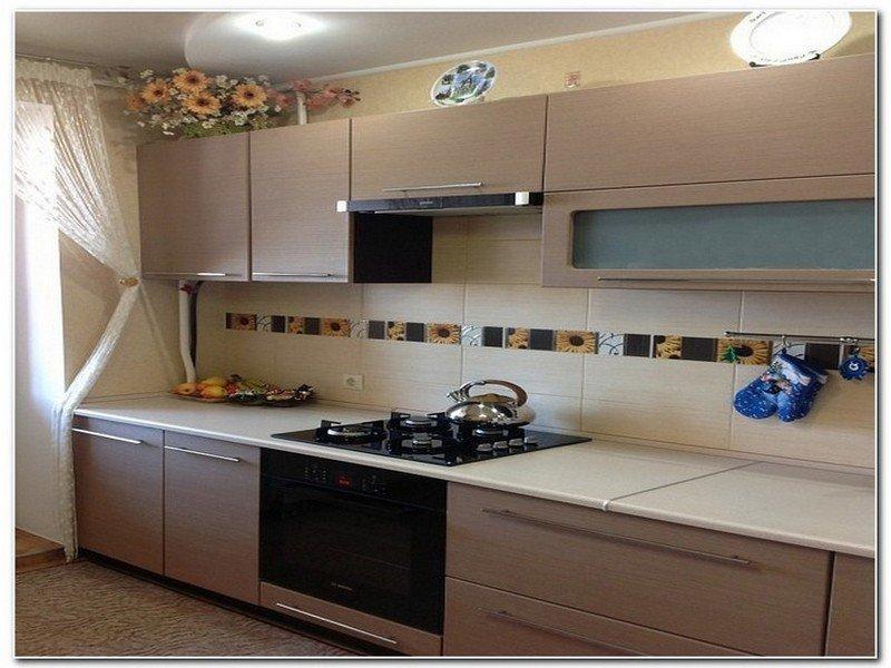 Картинки по запросу Планировка кухни