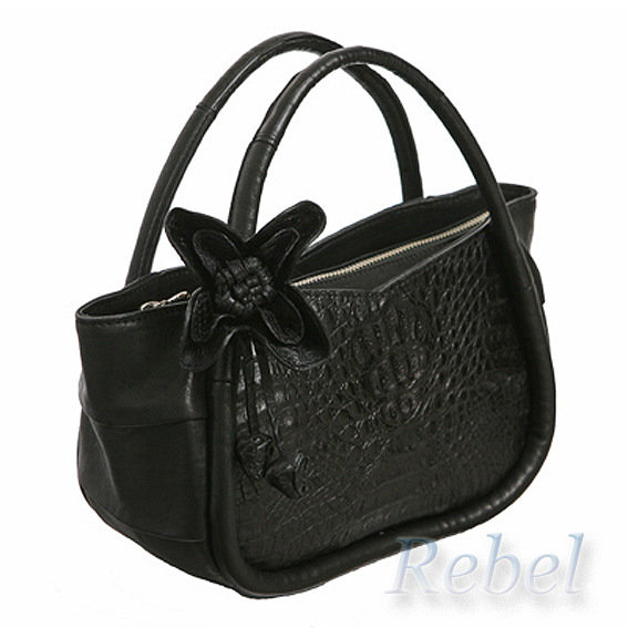 fd2beddb92e5 ... коптильня Как украсить черную кожаную сумку своими руками, открытки  квиллинг день рождения своими руками, коптильня