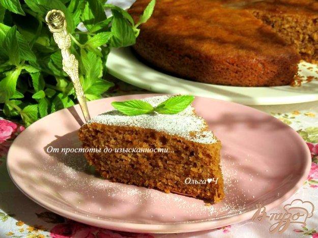 Вафельные картинки для тортов купить харьков