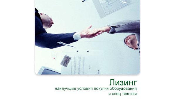 http://rbcu.ru/forum/user/25562/