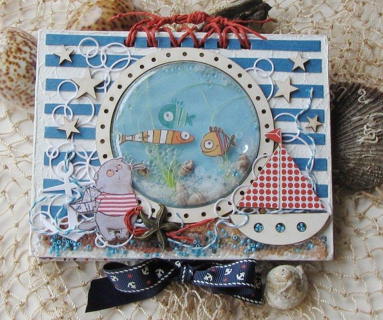 Фоторамки для, открытка с пайетками внутри окошка на день рождения
