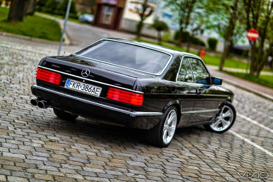 Mercedes D For Sale Craigslist