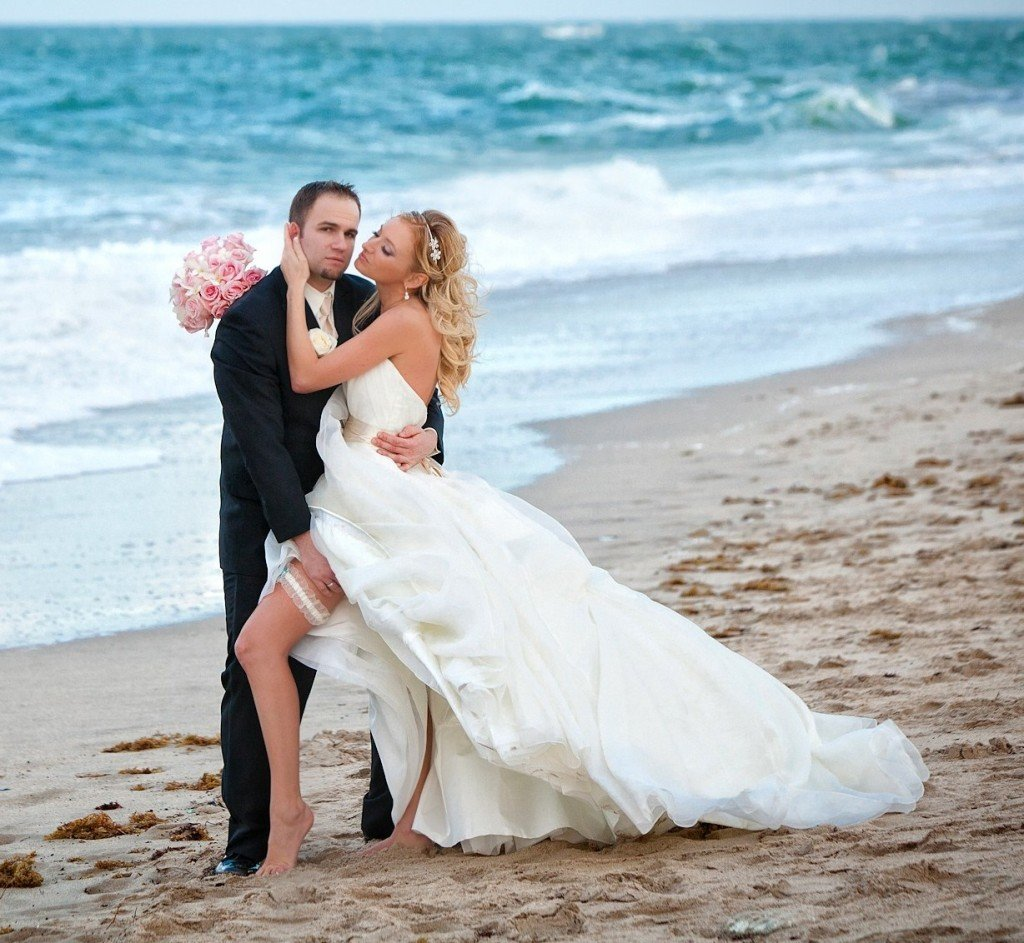 свобождая невеста с женихом на берегу картинки люблю все эти