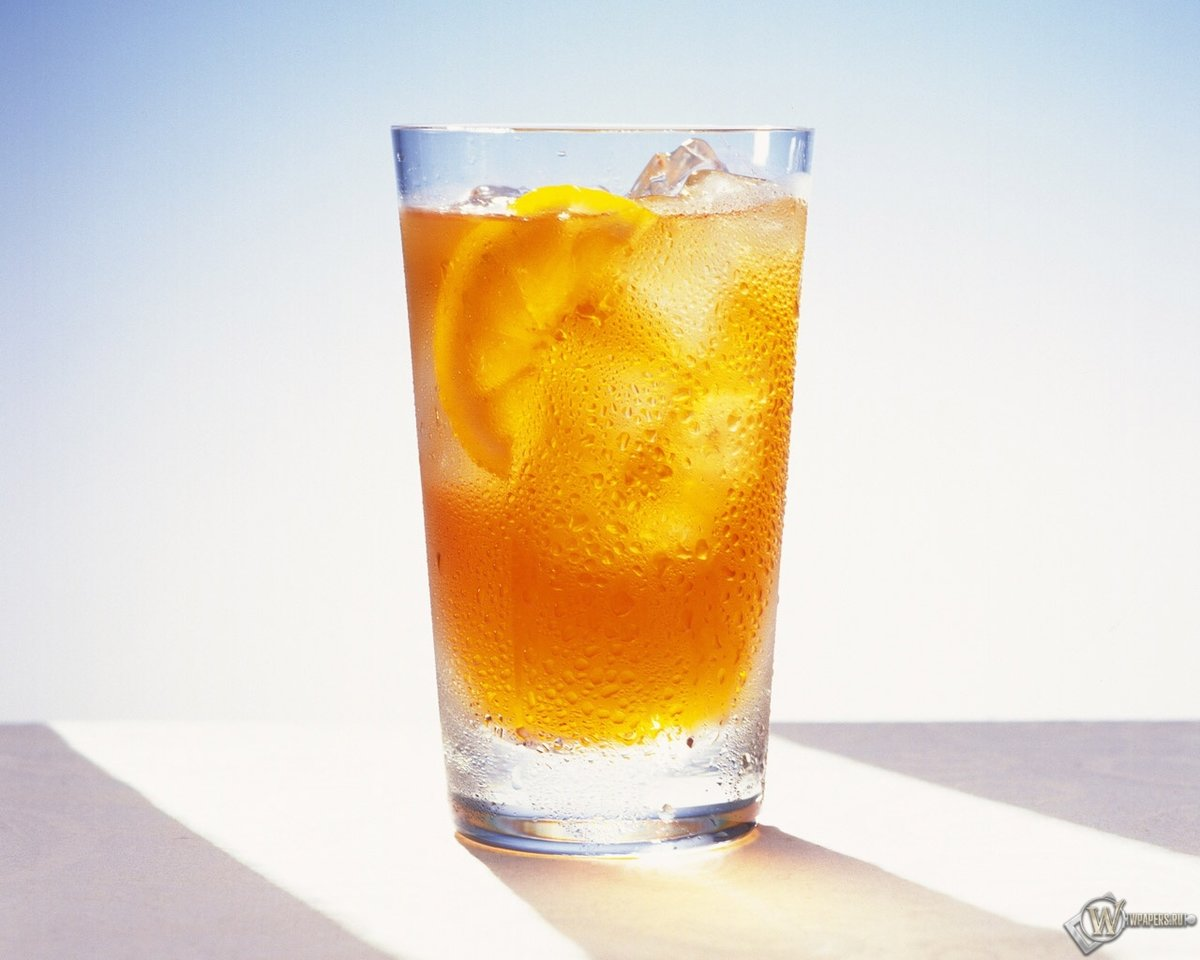 alternative beverages Sales of such unconventional beverages have exploded, reaching $6 billion a year they rose an estimated 25 percent in 1993 by comparison, the $48 billion.