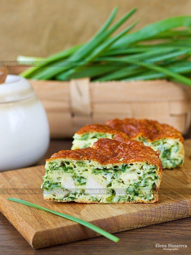 Сырный чизкейк рецепт с фото пошагово зря