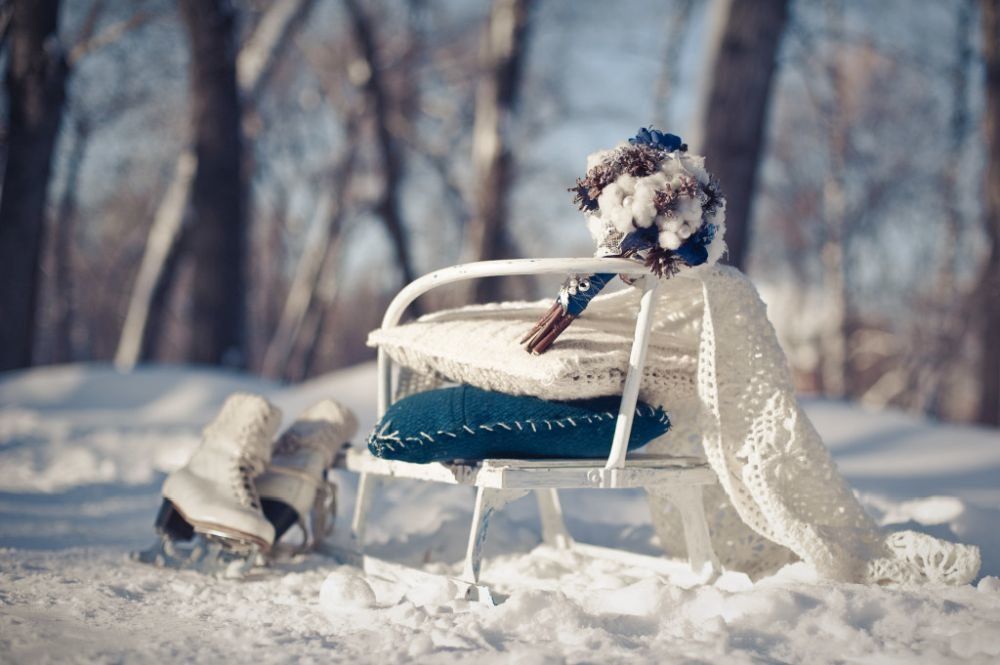 обмоткой зима стильные картинки нашем сайте