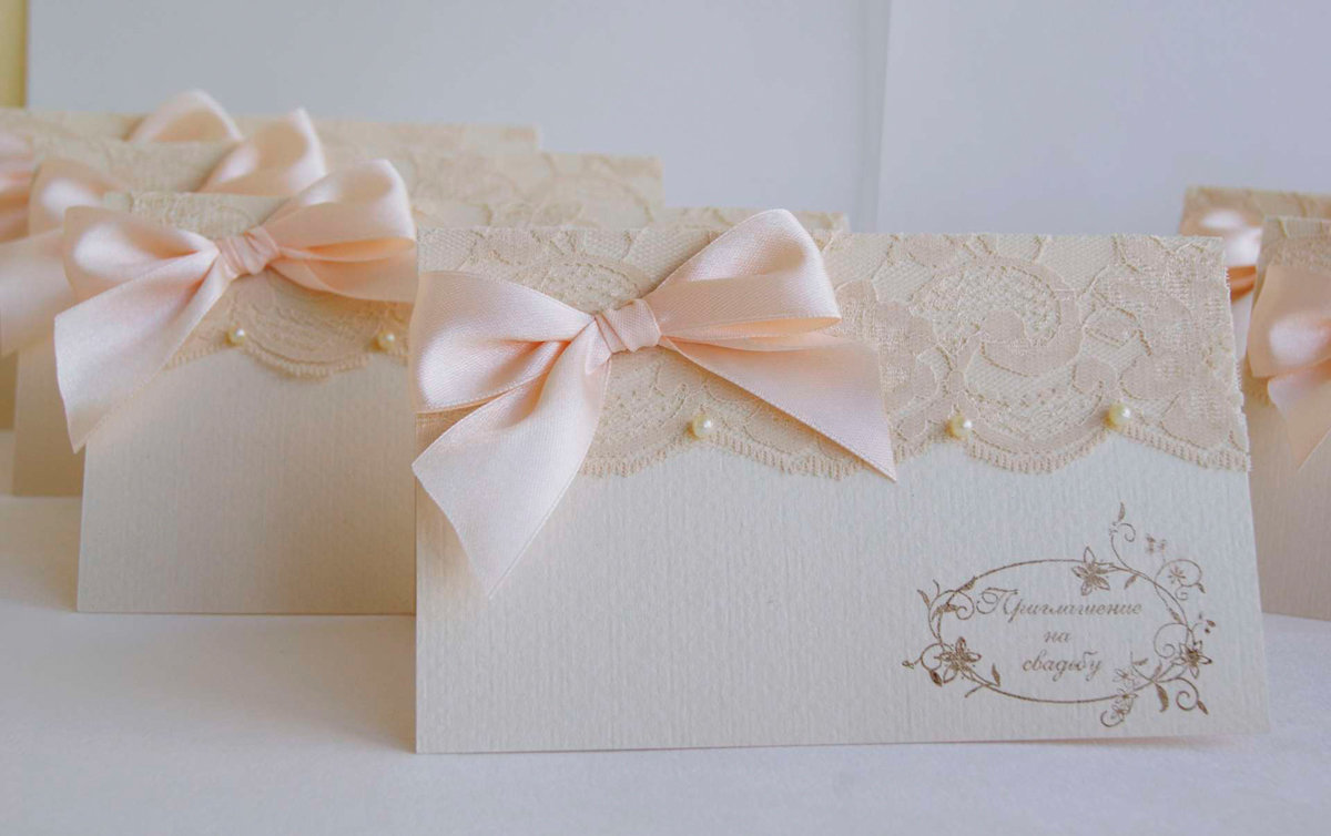 Приглашения на свадьбу оформление преддверии новогодних