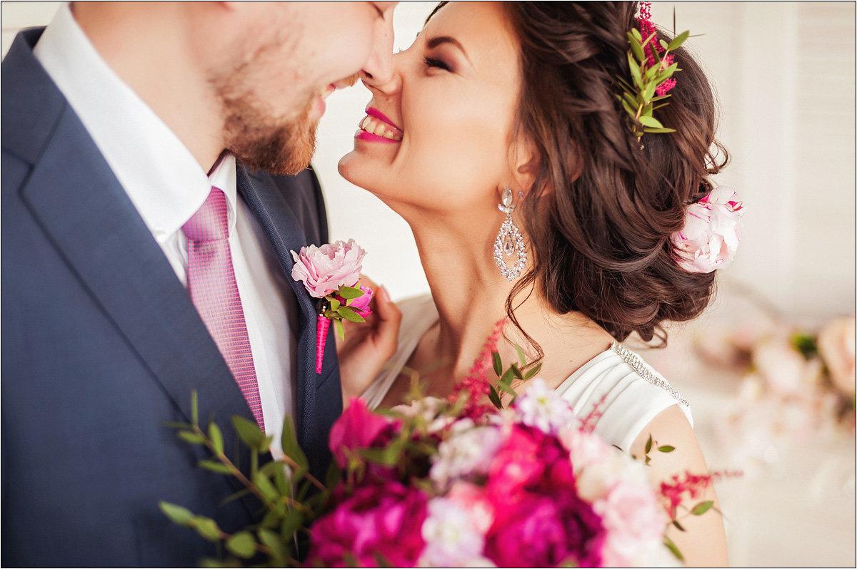 это свадьба красота картинки это