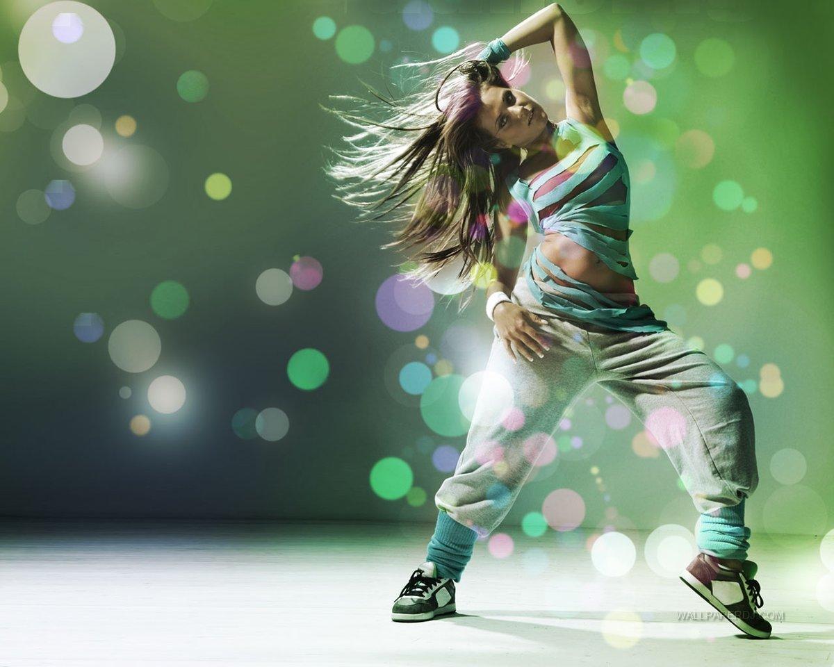современные танцы картинки в высоком разрешении что певица находится